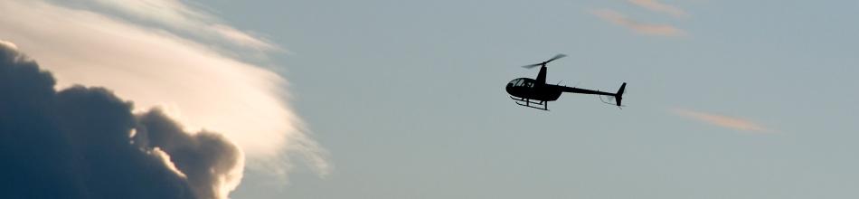 robinson r22 helicopter pilot operating handbook