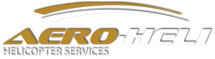 AeroHeli - Logo